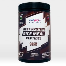 motigo nutrition rice meal choco cherry