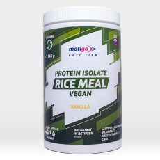 motigo nutrition rice meal vanilla