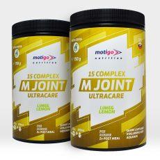motigo nutrition mjoint double